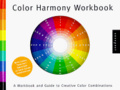 Color harmony workbook:a workbook and guide to creative color combinations