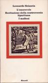 Cover of L'onorevole - Recitazione della controversia liparitana - I mafiosi