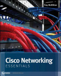 Cisco networking essentials /