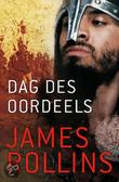 Dag des oordeels (digitaal boek)