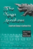 The naga awakens:growth and change in southeast Asia