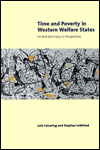 Time and poverty in western welfare states:united Germany in perspective