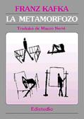 La metamorfozo