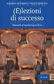 (E)lezioni di successo