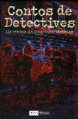 Contos de detectives