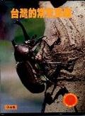 臺灣的常見昆蟲