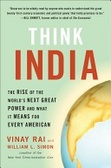 Think India:the rise of the world