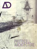 Protocell archtecture /