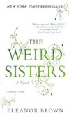 The weird sisters /