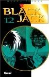 Black Jack, Tome 12