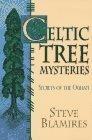 Celtic Tree Mysteries