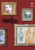 ! SCHEDA DOPPIA ! Monster Deluxe vol. 2