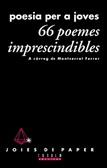 66 poemes imprescindibles
