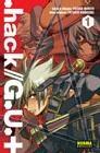 .HACK//G.U.+1