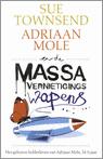 Adriaan Mole en de massavernietigingswapens