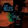 THE BLUES藍調百年之旅