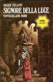 Cover of Signore della luce