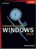 Microsoft Windows程式設計:使用C#