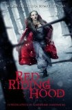 Red Riding Hood : : a novel