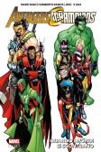 Avengers / Champions
