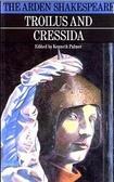 """""""Troilus and Cressida"""""""