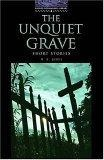 The unquiet grave:short stories