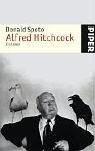 Alfred Hitchcock. Die dunkle Seite des Genies.