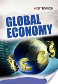 Global economy /