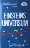 Einsteins universum