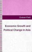 Economic growth and political change in Asia