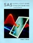 SAS applications programming:a gentle introduction