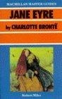 """Jane Eyre"" by Charlotte Bronte"