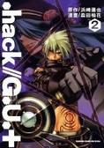 .hack//G.U.+ 2