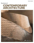 The story of contemporary architecture /