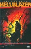 Hellblazer di Peter Milligan vol. 8
