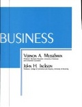 Introduction to modern business