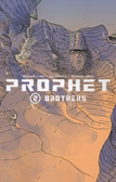 Prophet, Vol. 2