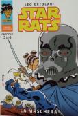 Star Rats n. 3