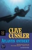 Atlantis ontdekt