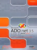 ADO.net 3.5精研講座:Using Visual C#