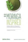 #Moringa Inspired