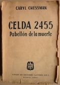 Celda 2455