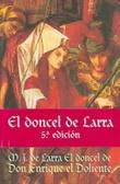 ... El doncel de don Enrique el Doliente