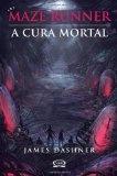 A Cura Mortal