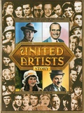 United Artists' Story