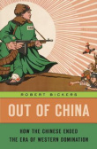 Out of China