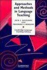 1986Approaches and Methods in Language Teaching