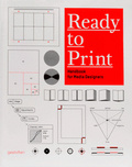 Ready to print : : handbook for media designers