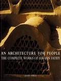 An architecture for people:the complete works of Hassan Fathy
