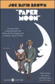 Paper Moon - Joe David Brown  Image_book